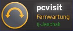 pcvisit-Fernwartung-ij